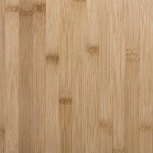 bambuduela